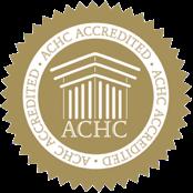 ARHC seal